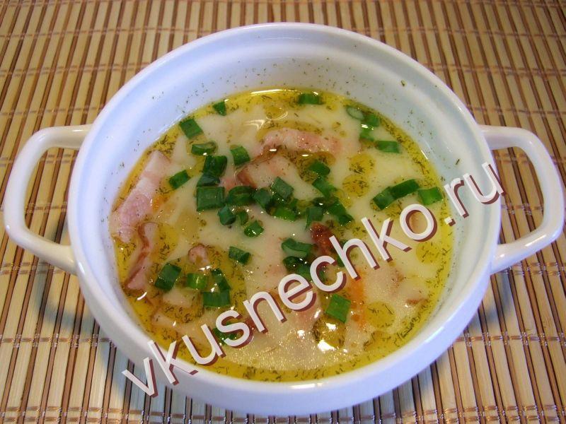 Кальмары в соусе рецепты с фото