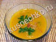 Тушеная индейка, пошаговый рецепт с фото