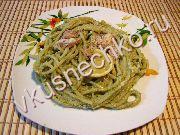 Макаронная запеканка с фаршем, пошаговый рецепт с фото