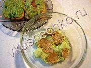 Паста с соусом из помидоров черри, пошаговый рецепт с фото