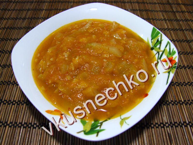 Острые закуски фото рецепт пошаговый