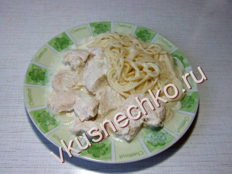 Пошаговый рецепт приготовления курицы в сметане авто тюнинг фольксваген т4-5