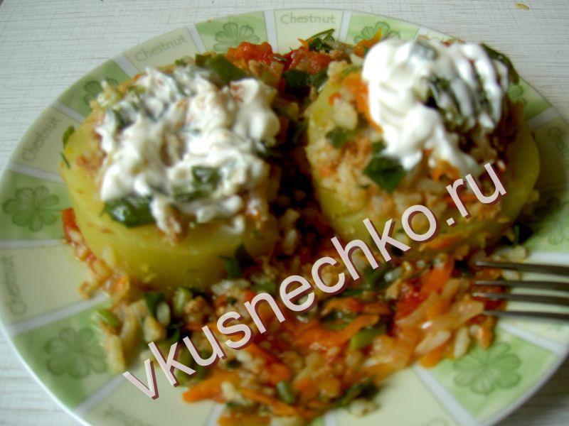 Кабачки фарш помидоры рецепт пошагово в